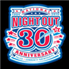 2013 NNO.png