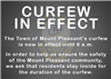 Curfew In Effect.png