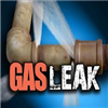 gas leak.png