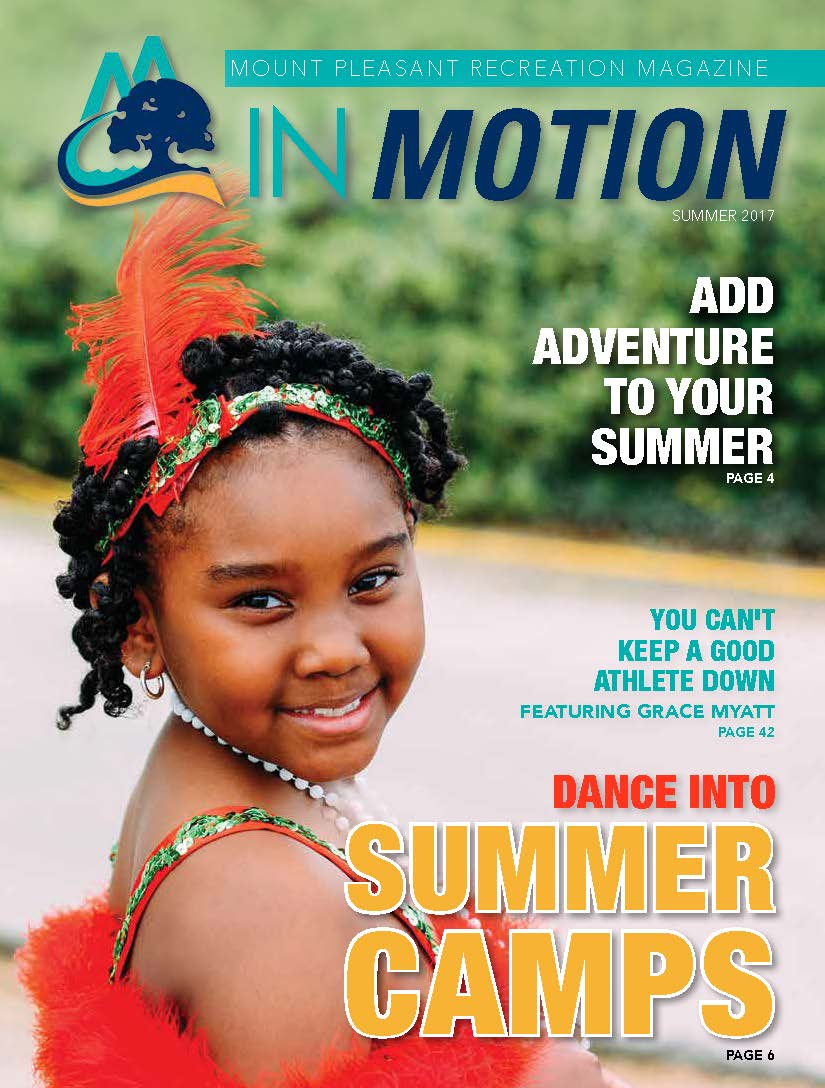 SUMMER IN MOTION 2017_Page_01.jpg