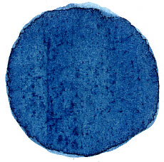 Indigo_plant_extract_sample.jpg