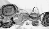 Sweetgrass Baskets_200.jpg