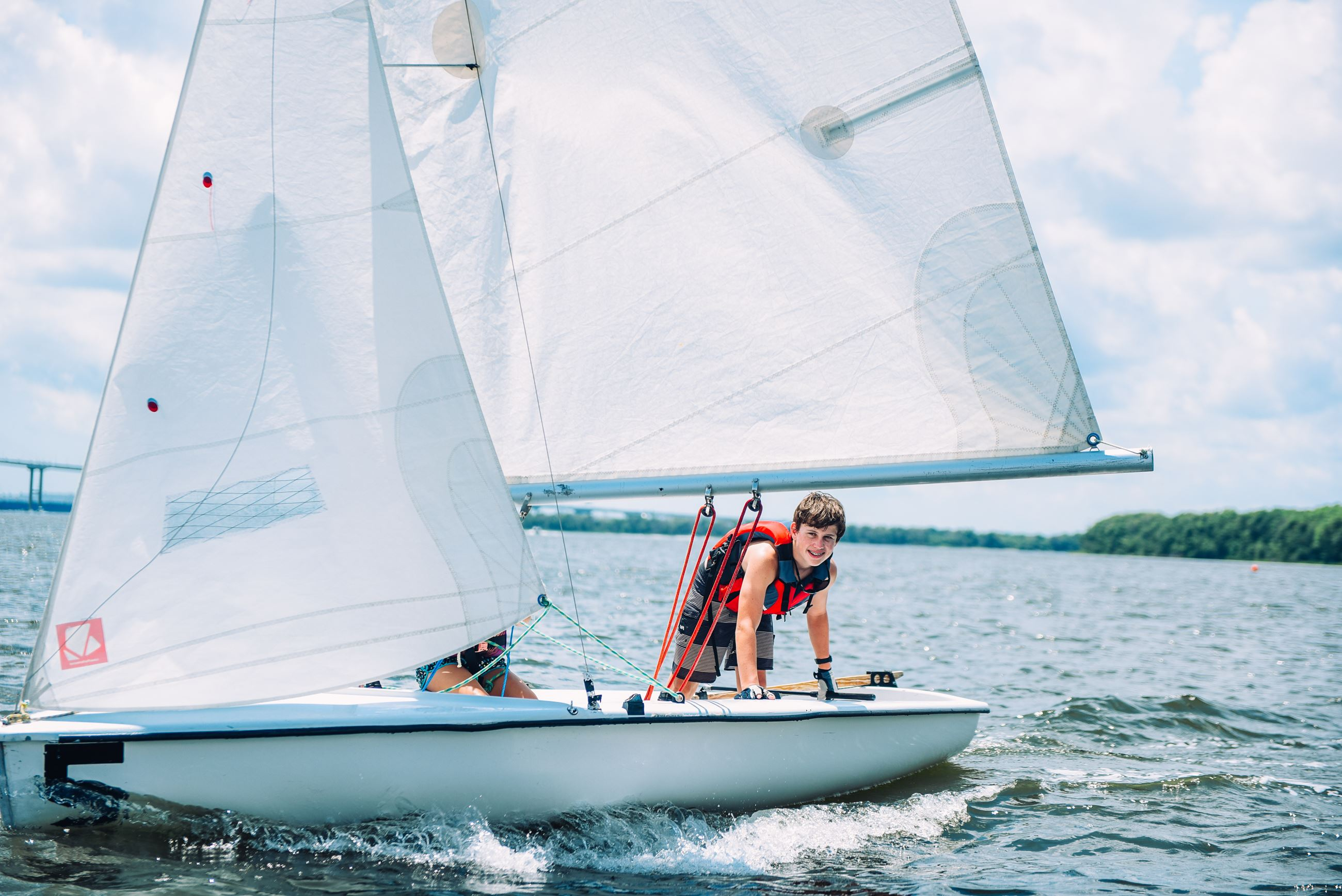 Regatta (122 of 134)-6 (002)