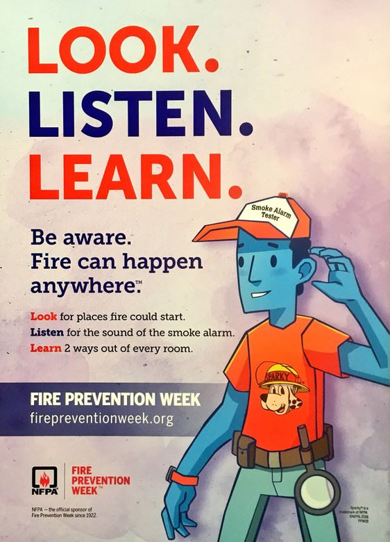 LLL_Fire_Prevention