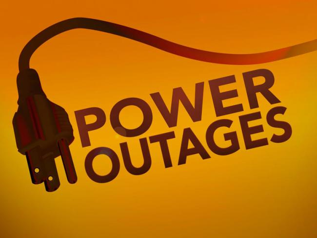 00aaapower outage.png