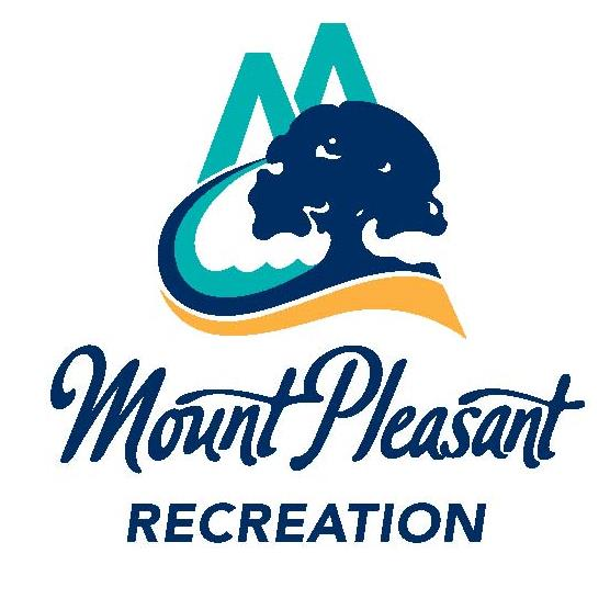 Mount Pleasant Recreation