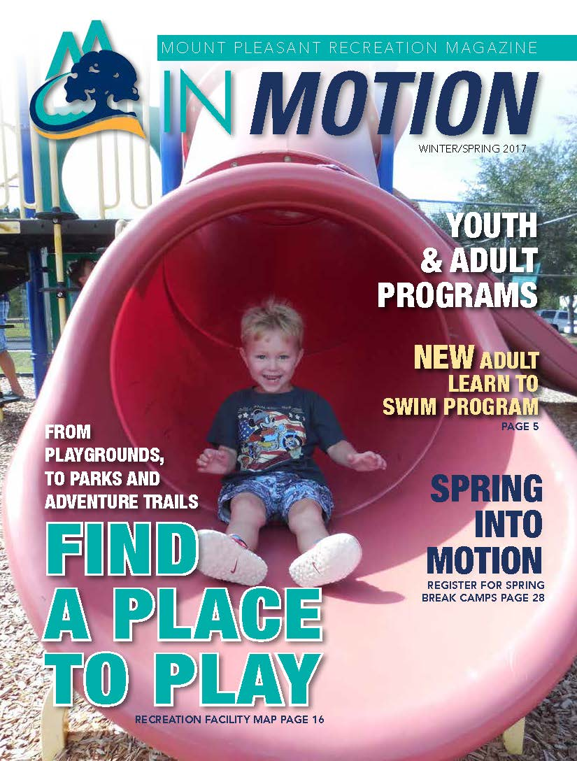 SPRING IN MOTION COVER 2017_Page_01.jpg