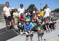 2013 Skatepark_200.jpg