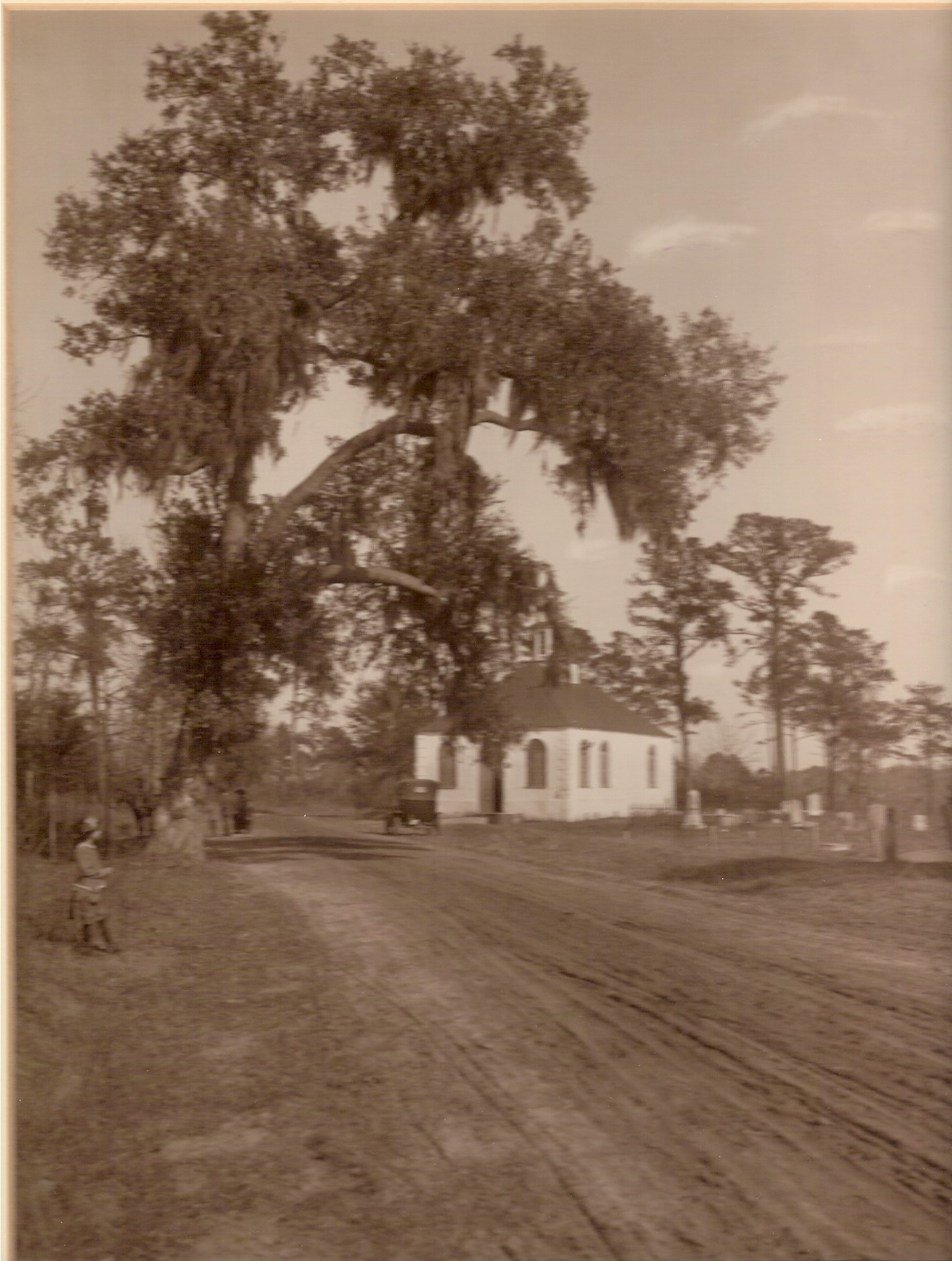 Christ Historic church historic image.jpg