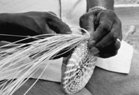 Sweetgrass Basket Weaver_200.jpg