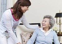 NEW-01-Home-Health-Care-Feature.jpg