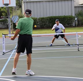 Pickleball_287