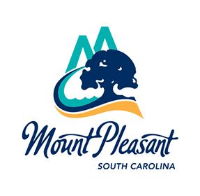 b559816e96c23 Mount Pleasant