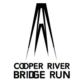 bridge run logo_black_1