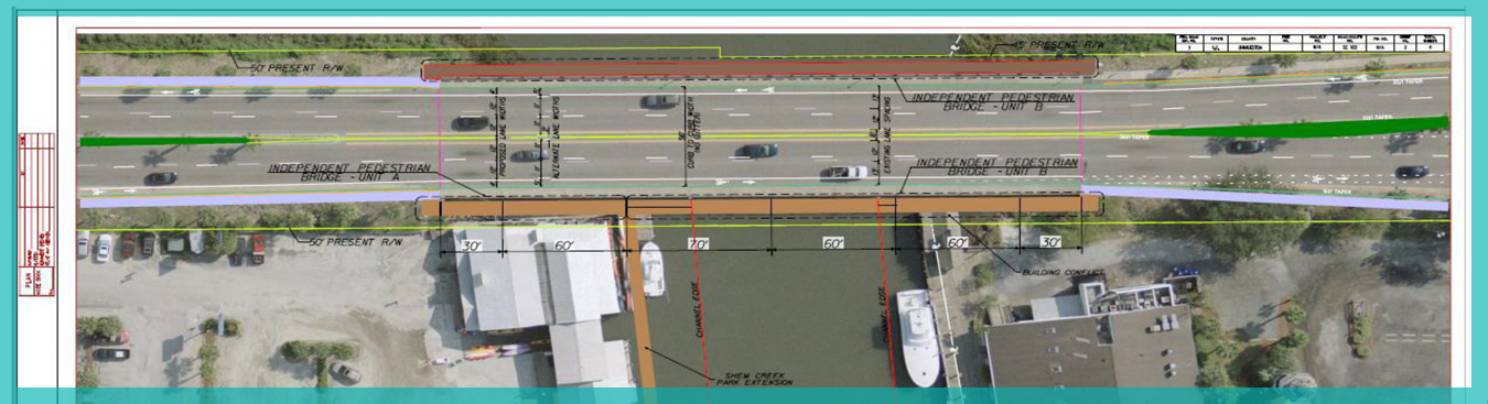 Shem Creek Bike Lane Project Page Banner_1350x367