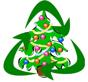 Christmas-Tree-Recycling