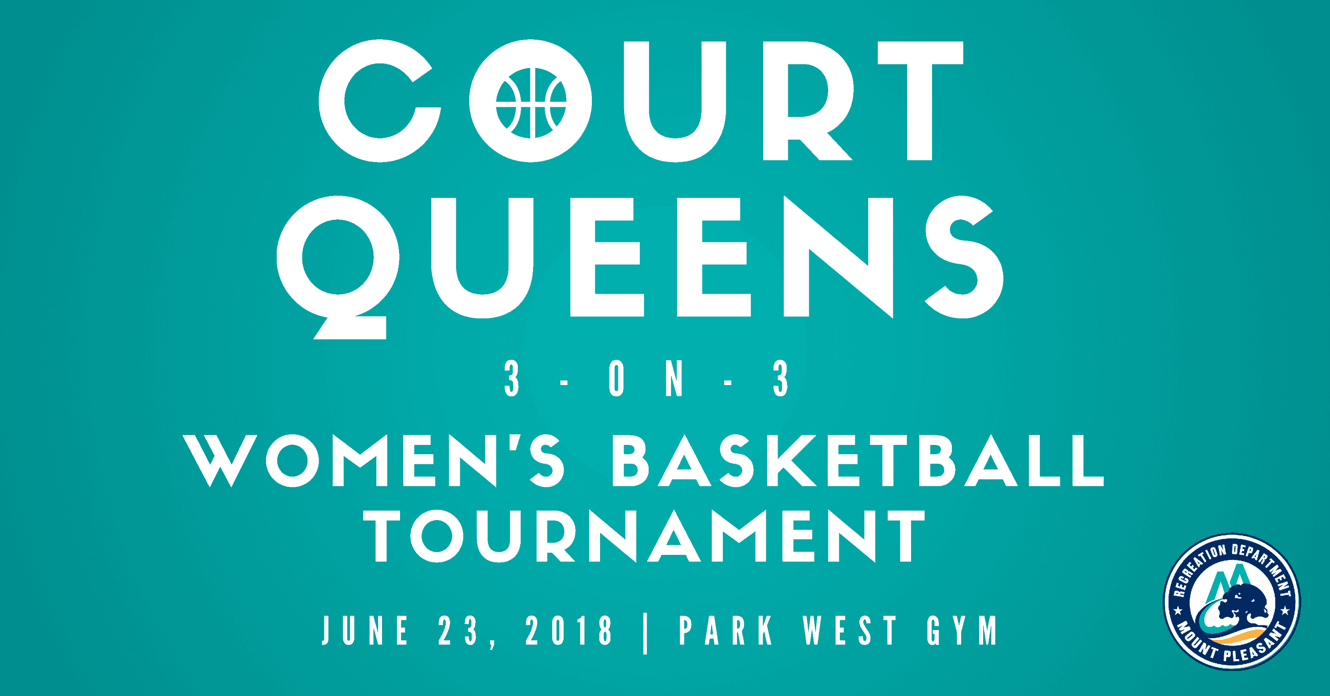 Court Queens Tournament (1) - Allison Lane