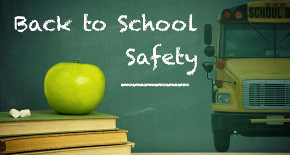 back-to-school-safety-tips