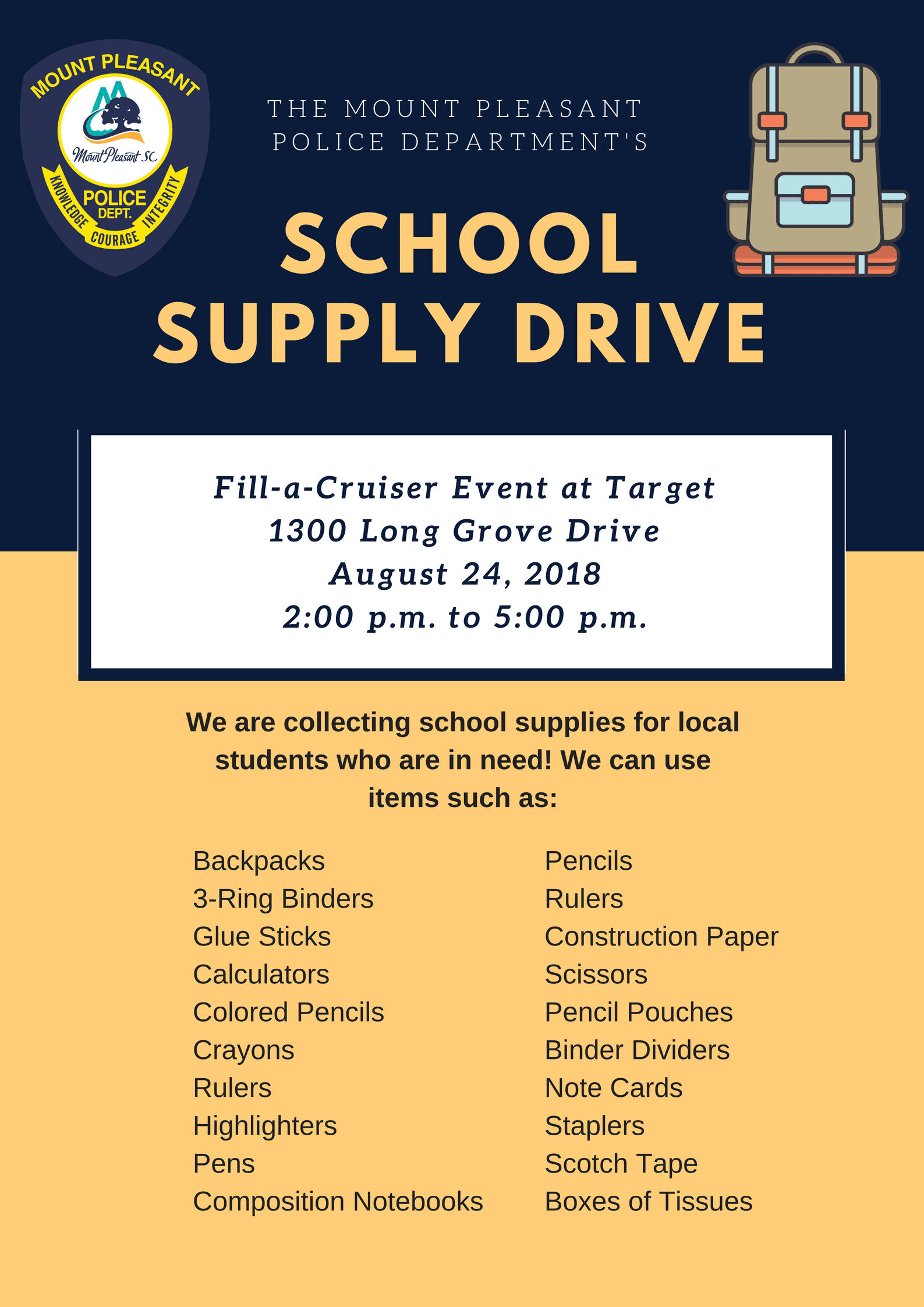 a1dcaf15a78 082418 School Supply drive Target