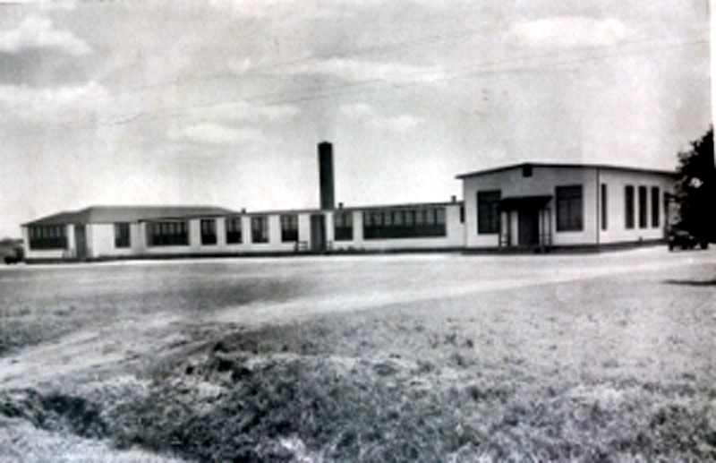 Moultrie High School